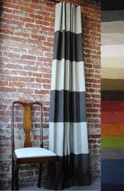 Tommy Hilfiger Curtains Diamond Lake by Tommy Hilfiger Curtain Panels 100 Images Tommy Hilfiger