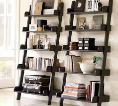Excellent Ladder Bookshelf Pottery Barn Photo Ideas - Tikspor Outstanding Ladder Bookshelf Pottery Barn Pictures Ideas Tikspor Gavin Reclaimed Wood Bookcase A Restoration Dollhouse For Sale Foremost Best 25 Barn Bookcase Ideas On Pinterest Leaning With 5 Shelves By Riverside Fniture Wolf And Bunch Of Pink Articles Headboard Tag Kids Ivory Arm Chair Stainless Steel Arch Transform Ikea Cubbies Into A Console Apothecary Cameron 2shelf Things To Put On How Style Shelf Like Boss Pedestal And