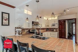 cuisine marron glacé meuble appartement meublé limoges unique chambre marron glace et