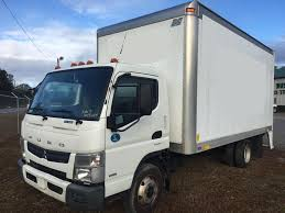 2012 Mitsubishi FUSO FE160 | Isuzu NPR NRR Truck Parts | Busbee 2014 Isuzu Npr Crewcab Isuzu Nrr Truck Parts Busbee Door Assembly Front Trucks For Sale New Used Fuso Ud Sales Cabover Commercial 2000 Bering Ld15 Stock Salvage109bdd295 Doors Tpi Cstruction Equipment Page 224 2001 Mitsubishi Fuso Fe Sweeper Bering Ld15a 51040 Fuel Tanks Gmc T7500 2005 Box Md26 Sv41915 Windshield Washer Reservoirs Door For Sale 356722 2006 W3500