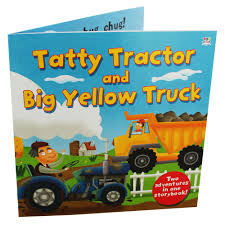 Tatty Tractor And Big Yellow Truck - 2 In 1 Picture Story Book ... De And Pop Pops Adventures Tire Scrubbers Filebig Truck Adventures 5716286026jpg Wikimedia Commons Big Trucks Chrome Shop Primary Rc4wd Trail Finder 2 Rtr W Chevrolet Amazoncom Matchbox Boots Blaze Brigade Fire Truck Vehicle Show Police Cars Tractors For Dirt Every Day Roadkill Meet On Location Iceland Tour Information Arctic Nissan Considering Big Titan Ute Australia Pat Callinans 4x4 The End Of The Road Overland Financial Times Poll Whats Best Adventure Travels Accolades White Climb Haiti Dogs 2000 Miles Chef Dog