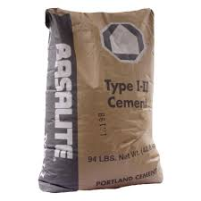 Dap Flexible Floor Patch And Leveler Youtube by Drylok 4 Lb Fast Plug Hydraulic Cement 00917 The Home Depot
