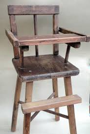 Antique Wooden High Chair For Sale Furniture Old Baby Chairs ... 24 Things You Should Never Buy At A Thrift Store High Chair Tray Hdware Baby Toddler Kid Child Seat Stool Price Ruced Vintage Wooden Jenny Lind Numbered Street Designs The Search Antique I Love To Op Shop Bump Score 52 Old Folding High Chair Has Been Breathed New Life Crookedoar Antique Dental Metal Dentist Chair Restored With Toscana Finish Wikipedia German Wood Doll Play Table Late 19th Ct