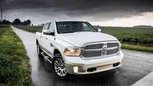 100 Ram Trucks 2013 FiatChrysler Recalls More Than 440000 LateModel
