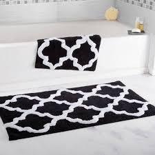 Rustic Bathroom Rug Sets by Best 25 Bathroom Mat Sets Ideas On Pinterest Bath Mat