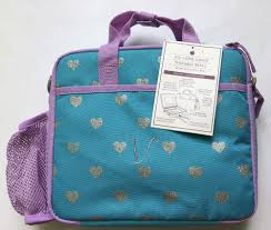 Pottery Barn Kids Mackenzie Teal Glitter Heart All-In-One Lunch ... All About The Mackenzie Bpack Collection Pottery Barn Kids Navy Rhino Bpacks Shark 57917 Lavender Kitty Large Smartlydesigned For School Nwt Small Bpack Rainbow Balloons Back To With Review Youtube Kidsmackenzie Cool Dogs Aqualarge Choose Comfy And Stylish Navy Happy Horses Multicolour Heart Lunch Bag Girls Ballerina Glitter Small Bpackclassic