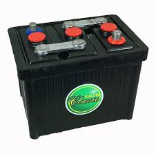 Classic Vehicle Batteries For Classic Cars From County Battery Truck Camping Essentials Why You Need A Dual Battery Setup Cheap Car Batteries Find Deals On Line At New Shop Clinic Princess Auto Vrla Battery Wikipedia How To Use Portable Charger Youtube Fileac Delco Hand Sentry Systemjpg Wikimedia Commons Exide And Bjs Whosale Club 200ah Suppliers Aliba Plus Start Automotive Group Size Ep26r Price With Exchange Universal Accsories Africa Parts