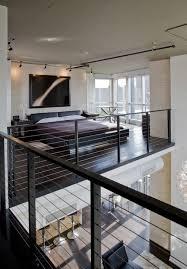 100 Loft Designs Ideas 35 Fascinating Bedrooms Design OMGHOMEDECOR