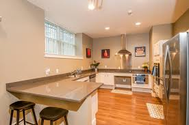 1 Bedroom Apartments For Rent In Waterbury Ct by Apartments In Waterbury For Rent Watertown Crossings