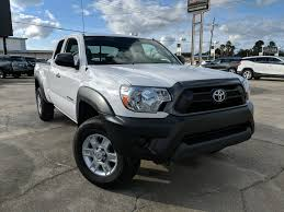 Gonzales - Used Toyota Tacoma Vehicles For Sale For Sale 2009 Toyota Tacoma Trd Sport Sr5 1 Owner Stk P5969a Www 2001 Toyota For Sale By Owner In Los Angeles Ca 90001 2017 Tacoma V6 Angleton Tx Area Gulf Coast Used 2018 Sr Truck Sale West Palm Fl 93984 Trucks Abbeville La 70510 Autotrader Gonzales Vehicles 2015 Prerunner Rwd For Ada Ok Jt608a 2010 Sr5 44 Double Cab Georgetown Auto Lifted Trd 36966 Within 2016 Offroad Long Bed King Shocks Camper Tempe Az Serving Chandler Roswell Ga Gx001234