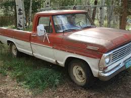 1967 Ford F100 For Sale | ClassicCars.com | CC-678230 1967 Ford F100 Project Speed Bump Part 1 Photo Image Gallery For Sale Classiccarscom Cc1071377 Cc1087053 Flashback F10039s New Arrivals Of Whole Trucksparts Trucks Or Greenlight Anniversary Series 5 Pickup Truck Classics On Autotrader 1940s Lovely Ranger Homer 1940 1967fordf100 Hot Rod Network F250 Trucks And Cars With 300ci Straight Six Monkey Jdncongres 4x4 Modern Classic Auto Sales