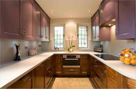 Kitchen Design Sensational New Designs Kitchens By