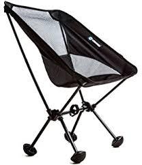 Helinox Vs Alite Chairs by Amazon Com Alite Mantis Chair Aloha Print One Size Sports
