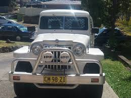 1957 JEEP WILLYS Truck 4WD - $8,100.00 | PicClick AU 1947 Jeep Willys Truck Stock 1947willystruck For Sale Near New Extreme Wagons And Trucks Page 12 Pirate4x4com 4x4 1941 Pickup Streetside Classics The Nations Trusted 1951 6250 Whitmore Lake Grooshs Garage Project Superior 1948 Off 1950 Rebuild By 50wllystrk Jeep Willysjeep 1954 Jeep Willys 105000 Pclick In 2018 Pinterest Cars 1955 4wd Paint Interior Some Mechanicals Alan St Germain Kaiser Blog
