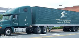 Free Local Truck Driving School Truck Driving Jobs In Arizona ... Download Local Truck Driving Jobs In Houston Tx Billigfodboldtrojer Truck Driver Jobs With Crst Malone Local Driving Dallas Tx Company Featured Job Cdl Class A Drivers Exploreclarioncom Ex Truckers Getting Back Into Trucking Need Experience Uber Resume Basic Description Duties And Otr Mightyrecruiter Quick Apply Vancouver Bc Best Image Kusaboshicom More Than A Meet Max Jb Hunt Blog Truck Driver Jobs Drivers Need Now For Immediate Job Oukasinfo Title Hoodie Sunfrog Shirts