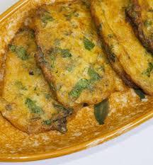 de cuisine tunisienne la cuisine tunisienne les recettes tunisienne à découvrir