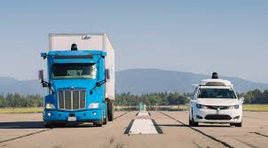 Waymo Pilots Self-driving Cargo Trucks For Google's Atlanta ... Venture Express Lavergne Tn Western Offers Online Truck Driver Traing Institute Transcorrventure Logistics Home Facebook Ups New Venture On The Chinese Emarket Truckerplanet Ubers Selfdriving Trucks Are Now Delivering Freight In Arizona Selfdriving Trucks Are Now Running Between Texas And California Wired Paschall Lines 100 Percent Employeeowned Trucking Company Caterpillar Navistar Partnership Ends Cat Each To Make Uber Buys Brokerage Firm Fortune Knight Swift Combine Create Phoenixbased Trucking Giant To Reverse Shortage Industry Steers Women Jobs Npr
