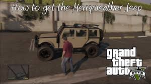 GTA 5* How To Get The Merryweather Jeep (Best Off-Road Truck) (Very ... East Coast Road Trip To Born Free Motorcycle Show How To Get Free Moneyxp In American Truck Simulator Verified Youtube Into Hobby Rc Driving Rock Crawlers Tested Trucking Business Plan Template Food Samples Company The Economist Takes Their Environmental Awareness Dc Grants For School Drawing At Getdrawingscom Personal Use Jps Ford New Dealership In Arcadia La 71001 Pool Cage Got Spiders Heres How Them Out Icecream Shop Piaggio On Wheels Price Quote Truck And