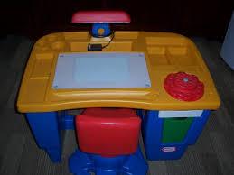 Craigslist Little Tikes Desk little tikes desk and chair 100 images little tikes bold n
