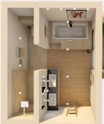 130 badezimmer grundriss ideen in 2021 badezimmer