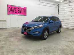 100 Used Box Trucks For Sale By Owner Dave Smith Motors Specials On Cars SUVS