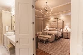 club drive master bath design master bedroom guest