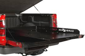 Cargo Ease OPA 1000 Aluminum Truck Bed Cargo Slide - Free Shipping Bakflip Cs Truck Bed Covers Rack A Combination Of A Hard Folding Dee Zee 8270a Red Label Easy Ship Alinum Tool Box 6975 Alinum Pickup Truck Bed Eby Dodge Ford Chevy 399900 Adarac Series Sleek Aerodynamic 2016 Silverado Steel Vs F150 Cox 3000 Beds Hillsboro Trailers And Truckbeds Guide Gear Fullsize Heavyduty Universal Custom Fabrication Mr Trailer Sales New Swiss Commercial Hdu Cap Ishlers Caps Alumbody Buyers Products Company 12 In X 24 40 Black Smooth Quality Bodies Pennsylvania Martin