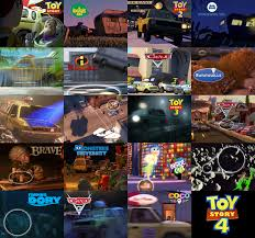 Image - Pixar Compilation Pizza Planet Truck.png | Pixar Wiki ... Pizza Planet Truck By Fegirl1995 On Deviantart Brad Bird Addrses The Missing In Reallife Replica From Toy Story Makes Trek To Spacecoast Livings Drive Event Todd The Real Popsugar Moms Filed23 Expo 2015 20607114552jpg Delivery 3d Model Tppercival Introducing Living Magazine To Infinity And Beyond In Life Blazer Replace Gta5modscom Visited Us It Was Best Day Of Our Sasaki Time