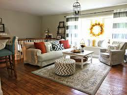 100 Split Level Living Room Ideas Design EN41 Roccommunity