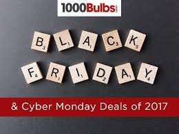 Black Friday And Cyber Monday Deals Of 2017 — 1000Bulbs.com Blog Cfl Coupon Code 2018 Deals Dyson Vacuum Supercuts Canada 1000 Bulbs Free Shipping Barilla Sauce Coupons Ge Led Christmas Lights Futurebazaar Codes July Lamps Plus Coupons Dm Ausdrucken Freebies Stickers In Las Vegas Ashley Stewart Online 1000bulbscom Home Facebook Wb Mason December Wcco Ding Out Deals