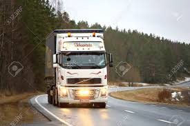 SALO, FINLAND - JANUARY 30, 2016: White Volvo FH16 Semi Transports ... Funeral Driver Abuses Flashing Lights On Truck Youtube Truck Tits Welcome To Flickr What Constitutes Aggressive Driving Max Meyers Law Pllc Sc Law Move Over For Police Cars Or Pay Fine The Got Flashed In Jax Jim Tow Killed The Job Boston Herald Ufo Encounter With Flashing Lights By 2 Drivers In Western Woman Flashes Truckers Slips Out Of Handcuffs And Assaults Officer Helen Mccerybook Driving Atlanta File20100530 Hands Broom Officerjpg