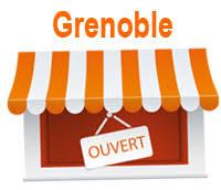 chambre commerce grenoble cci grenoble entreprises et économie de la région grenobloise