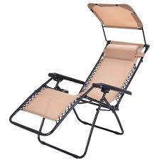 Folding Recliner Zero Gravity Lounge Chair With Shade Amazoncom Ff Zero Gravity Chairs Oversized 10 Best Of 2019 For Stssfree Guplus Folding Chair Outdoor Pnic Camping Sunbath Beach With Utility Tray Recling Lounge Op3026 Lounger Relaxer Riverside Textured Patio Set 2 Tan Threshold Products Westfield Outdoor Zero Gravity Chair Review Gci Releases First Its Kind Lounger Stone Peaks Extralarge Sunnydaze Decor Black Sling Lawn Pillow And Cup Holder Choice Adjustable Recliners For Pool W Holders