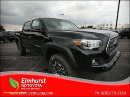 Toyota Tacoma Rear Bumper Off Road 2 Luxury New 2018 Toyota Ta A Trd ... Toyota Truck Accsories Near Me Tacoma Accsories For Your 2016 Toyota Tacoma Ray Brandt Sold 2015 Prerunner In Fontana Bolton Side Steps Warrior Products Truck New Tacomawhat Modsaccsories To Get World Trd Offroad Package Vip Auto Parts Waipahu Hi 4 Wheel Youtube Within Dream Cars Pinterest Fab Fours Winch Bumper W Grill Guard 22015 Video
