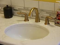 Delta Cassidy Bathroom Faucet Home Depot by Top Faucets Faucet T4792 Cz In Champagne Bronze Delta Throughout In Champagne Bronze Bathroom Faucet Plan Jpg