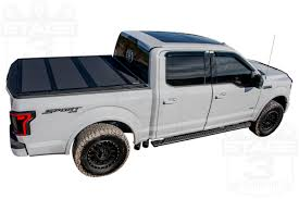 2015-2018 F150 5.5ft Bed BAKFlip MX4 Hard Folding Tonneau Cover 448329 Homemade Camper Shell Youtube Weathertech Roll Up Truck Bed Cover Installation Video 2015 Chevrolet Colorado Breaks In La Aoevolution Top Your Pickup With A Tonneau Gmc Life Heavyduty On Dodge Ram Dually A Red Flickr Alberta Spca Opens Invesgation After Photos Show Dogs Above Covers Diamondback 73 180 Amazoncom Extang 44720 Trifecta Automotive Bakkie Cover For Isuzu By Rigidek 33 X Series Alty Tops