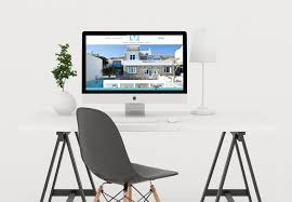 100 Voulas Apartments Webeegr