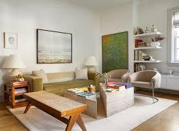 100 Manhattan Duplex Little Projects Went A Long Way In Designer Samantha Orleys