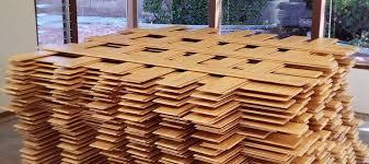 Lumber Liquidators Bamboo Flooring Formaldehyde 60 Minutes by Bamboo Flooring Facts U0026 Top 10 Bamboo Flooring Myths
