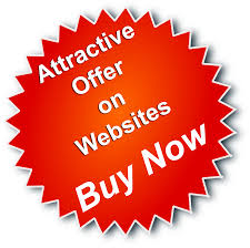 Cheap Linux Web Hosting - Linux Web Hosting,Linux Web Hosting ... Linux Wikipedia Shared Hosting Free Domain Indonesia Dan Usa Antmediahostcom Web Wills Technolongy Vps Coupon Tutorial Cheap Hostgator 2017 Best Managed Ranjeet Singh Mrphpguru Webitech Offer Cheapest Dicated Sver Windows Vps Reseller Powerful Sver Dicated Indutech Web In South Africa With Name Ssl Development Of Linux Hosting Pdf By Microhost Issuu How To Use The File Manager Cpanel The And Cheapest
