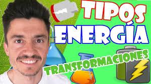 2ºESO Tema 1 Energía EL GATO DE SCHRÖDINGER Blog De Física Y