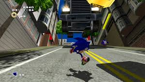 City Escape | Sonic News Network | FANDOM Powered By Wikia Big Truck Adventures 2 Walkthrough Water Youtube Euro Simulator 2017 For Windows 10 Free Download And Trips Sonic Adventure News Network Fandom Powered By Wikia Republic Motor Company Wikipedia Rc Adventures Muddy Monster Smoke Show Chocolate Milk Automotive Gps Garmin The Of Chuck Friends Rc4wd Trail Finder Lwb Rtr Wmojave Ii Four Door Body Set S2e8 Adventure Truck Diessellerz Blog 4x4 Tours In Iceland Arctic Trucks Experience Gun Military