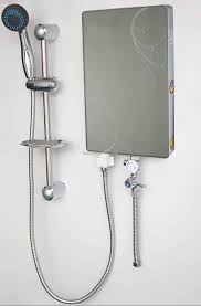 Immersion Water Heater For Bathtub by Photo Album Bathtub Water Heater All Can Download All Guide And