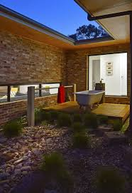 23 Amazing Inspirations That Take The Bathroom Outdoors! Outdoor Bathroom Design Ideas8 Roomy Decorative 23 Garage Enclosure Ideas Home 34 Amazing And Inspiring The Restaurant 25 That Impress And Inspire Digs Bamboo Flooring Unique Best Grey 75 My Inspiration Rustic Pool Designs Hunting Lodge Indoor Themed Diy Wonderful Doors Tent For Rental 55 Beautiful Designbump Ide Deco Wc Inspir Decoration Moderne Beau New 35 Your Plus