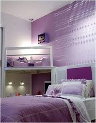 25 Sweetest Bedding Ideas For Girls Bedrooms