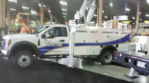 Dur-A-Lift DATXS-44 On A Ford F-550 - Aerial Bucket Trucks - Lift ... 1995 Ford F450 Versalift Sst36i Articulated Bucket Truck Youtube 2004 F550 Bucket Truck Item K7279 Sold July 14 Con 2008 4x4 42 Foot 32964 Cassone And 2011 Ford Sd Bucket Boom Truck For Sale 575324 2010 F750 Xl 582989 2016 Altec At40g Insulated Super Duty By9557 For Sale In Massachusetts 2000 F650 Atx Equipment 2012 Used F350 4x2 V8 Gasaltec At200a At Municipal Trucks