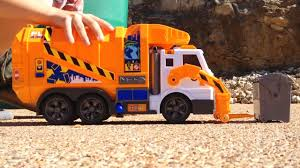 Garbage Trucks, Monster Trucks, Construction Trucks Compilation L ... Cstruction Trucks Toys For Children Tractor Dump Excavators Truck Videos Rc Trailer Truckmounted Concrete Pump K53h Cifa Spa Garbage L Crane Flatbed Bulldozer Launches Ferry Excavator Working Tunes 1 Full Video 36 Mins Of Truck Videos For Kids Vehicles Equipment The Kids Picture This Little Adorable Road Worker Rides His Tonka Toy Tow And Toddlers 5018 Bulldozers Vs Scrapers
