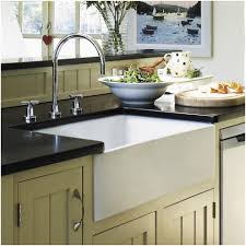 Menards Farmhouse Kitchen Sinks by Sinks Stunning Lowes Farmhouse Sink Lowes Farmhouse Sink Menards