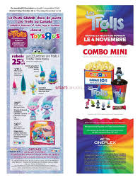 Toys R Us Coupons October 2018 : Pizza Deals In Peterborough Ontario Toys R Us Coupons Promo Codes Pizza Hut Factoria Deals Are The New Clickbait How Instagram Made Extreme Couponers Of R Us Weekly Flyer Ultimate Toy Guide 2018 Nov 2 15 Babies Completion Coupon Call Toydemon Black Friday Television Deals Online Picassotiles 100 Piece Set 100pcs Magnet Building Tiles Clear Magnetic 3d Blocks Cstruction Playboards Creativity Beyond Imagination Mb Games 20 Off October Friday Ad Store Hours Scans Nanoblocks Funny Friend Ideas A Single Item At
