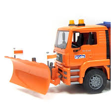 Plow Blade For MB Actros And MAN Trucks Toy Snow Plow Truck For Kids Youtube Diecast Models Okosh Hot Wheels Wiki Fandom Powered By Wikia Bruder Mb Arocs Winter Service With Alloy Snplow Truck Model 150 Miniature Eeering Scale 116th Spreader And Blade Tonka Toughest Minis At Mighty Ape Nz Lego 60083 City Amazoncouk Toys Games Wwwscalemolsde Saviem Oldtimer Hak 15200 Plow Man Tgs Euro 6 Aebischmidt Spreader Mack Granite Dump Walmartcom